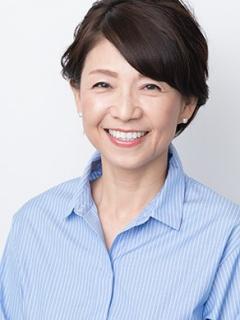 石本 田鶴子