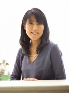 武田 三佳子