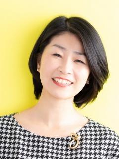麻生 圭子