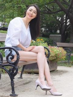 真田 亜希子