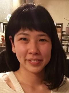 満井 杏子