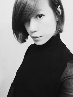 松本 恵美