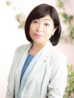 高橋 京子
