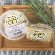 【チーズ4個セット】美味しいチーズで少し元気になりましょう♪