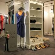 【IGC会員様特別価格】ドレス1着レンタル+小物1点サービス