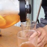 高熊紅茶 夏摘みセット