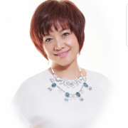 NHK文化センター特別講座 吉丸美枝子の美セミナー