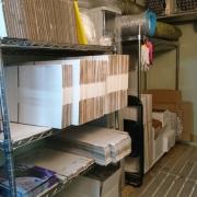 暮らしを整える⌂整理収納サービス